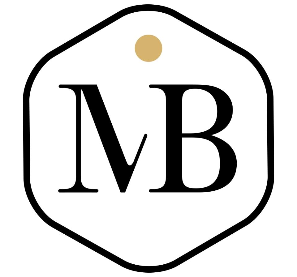 L'emblème de La Maison Borrelly. ©DR