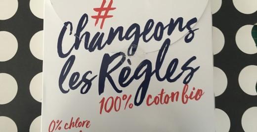 15 universités en France sont équipées de distributeurs. ©MD