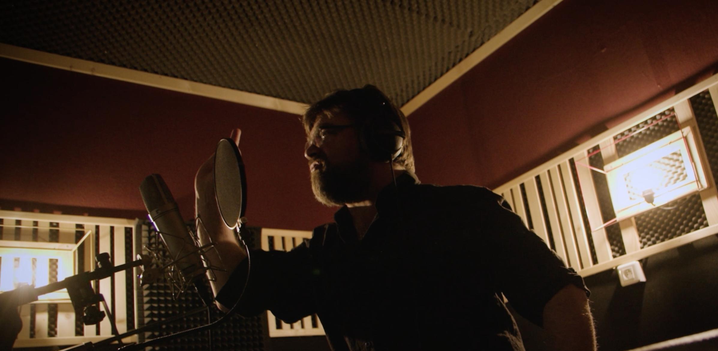 Le projet prend vie avec l'adaptation de BD comme Jazz Maynard ou Carthago. ©DR