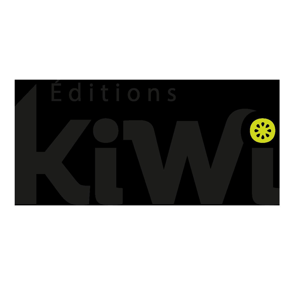 De trois personnes au lancement de Kiwi, l'équipe est maintenant constitué d'une quinzaine de personnes. ©DR