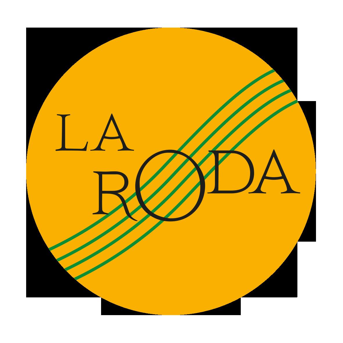 Cette année la Roda fête ses 10 ans. ©La Roda